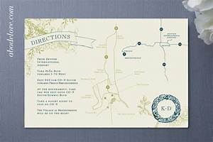 21 best images about maps for wedding invitations on With maps for wedding invitations free printable