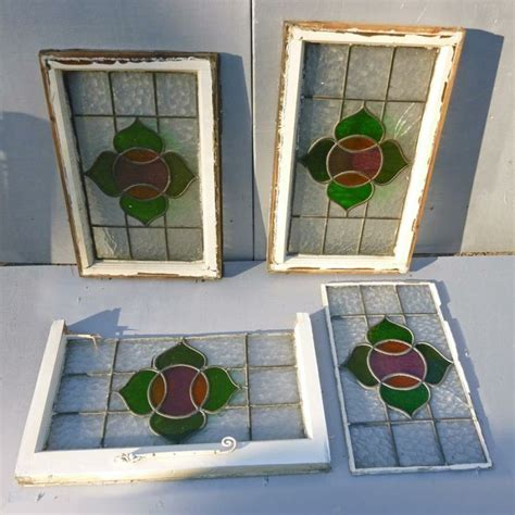 stained glass ls for sale the 13 best images about windows reclaimed antique for