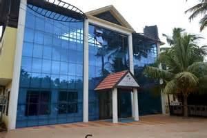 Goa Hotel Booking