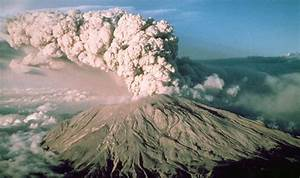 Mt St Helens: Fears volcano responsible for deadliest ...