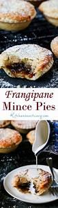 Best 25+ Mince pies ideas on Pinterest | Christmas mince ...