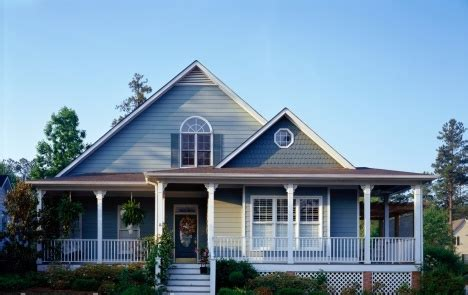 4 Best Decorative Accents For Home Exterior  Home