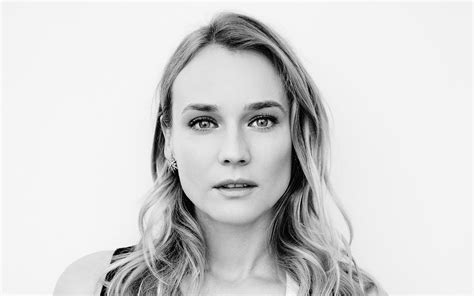 diane kruger wallpapers high quality resolution