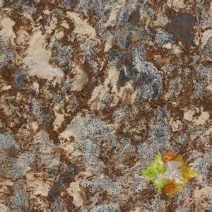dfw stoneworks granite quartz countertps dallas ft