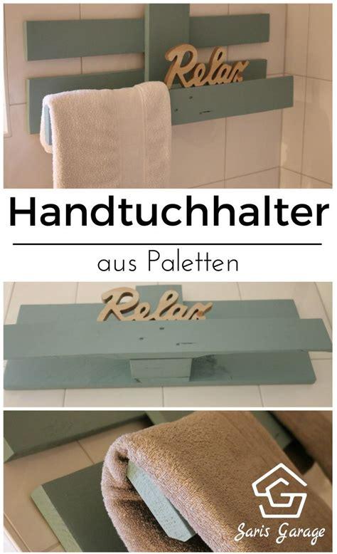 Handtuchhalter Selber Machen Jan Kurtz Hip Handtuchhalter Haus