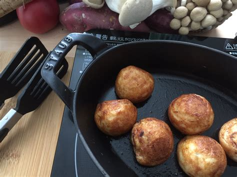 iron cast enameled cookware makes let which