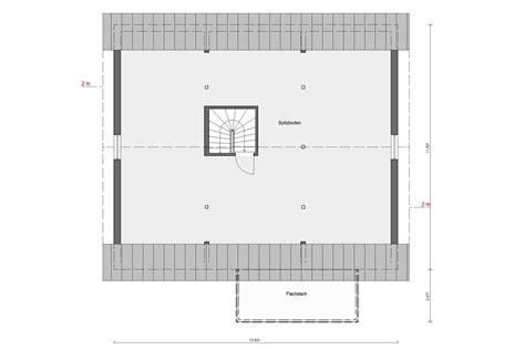Bungalow Mit Dachgeschoss by Bungalow Mit Obergeschoss E 15 263 2 Schw 246 Rerhaus