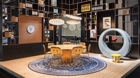 moooi company profile  job opportunities  dezeen jobs