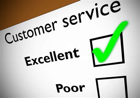 3 tips for awesome customer service skills
