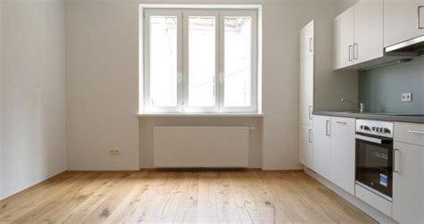 2 Zimmer Wohnung Mit Garten Wien by 2 Zimmer Wohnung Als Erstbezug 1030 Wien Wohnung Mieten Wien