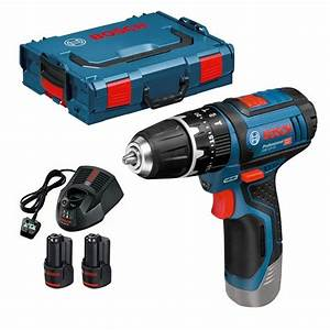 Bosch Psr 10 8 Li 2 Ladegerät : bosch gsb 10 8 2 li 12v 15 cordless combi drill inc 2x 2 ~ Watch28wear.com Haus und Dekorationen