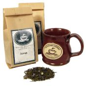 Best coffee in baton rouge hands down. Highland Coffees Online Store - Baton Rouge, LA