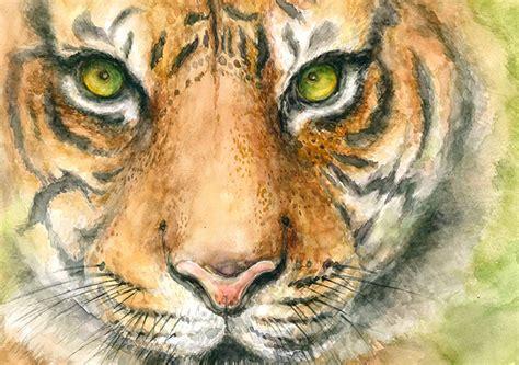 art  animals ifaw international fund  animal