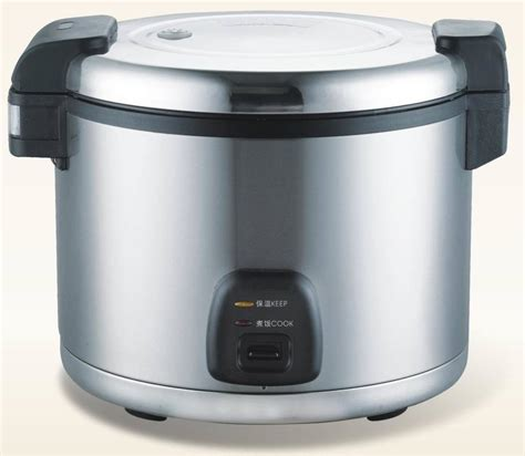commercial rice cooker china commercial electrical rice cookers cfxb160 235bi