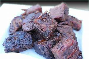 215 Best Images About Traeger Recipes On Pinterest