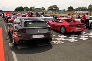 Sport Et Collection : photos d 39 automobiles sur circuit val de vienne au sport et collection 2018 ~ Medecine-chirurgie-esthetiques.com Avis de Voitures