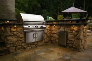 outdoor kitchen lighting ideas ela outdoor living