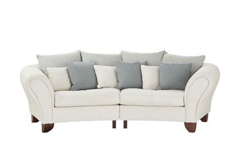 big sofa beige smart big sofa nadja breite 277 cm h 246 he 100 cm beige