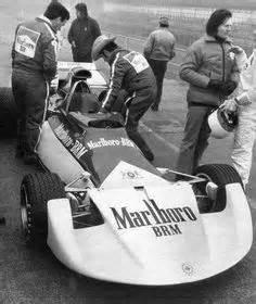 Beltoise Racing Kart : jo schlesser racing drivers in memory of pinterest honda cars and grand prix ~ Medecine-chirurgie-esthetiques.com Avis de Voitures