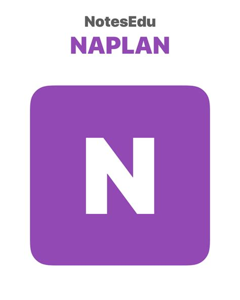 We did not find results for: NAPLAN Practice Tests Online | Boost your marks with NotesEdu