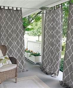 Outdoor Vorhänge Ikea : outdoor vorh nge sch tzen vor sonne wind und regen outdoorvorhang pinterest outdoor ~ Yasmunasinghe.com Haus und Dekorationen