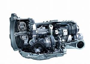 Porsche 996 Engine Diagram