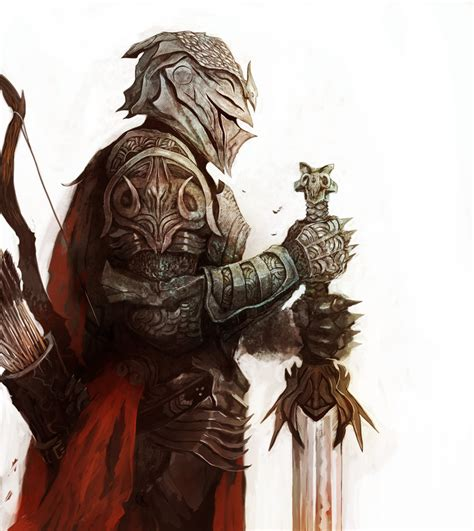 Dungeons And Dragons Hd Wallpapers Loot The Body Boring Subclasses And The Knight Of The Realm