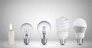 Vergleich Led Glühbirne : konkurrenz f r die gl hbirne was led und co leisten ~ Buech-reservation.com Haus und Dekorationen