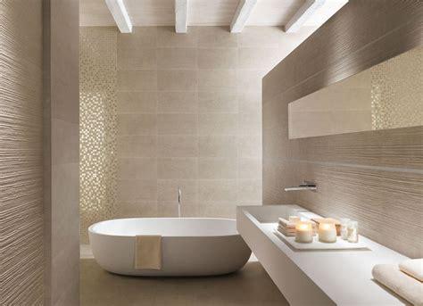 Moderne Fliesen Badezimmer Neueste 2016 Home Design Ideen-moderne Bäder Braun