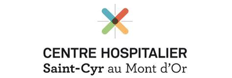 centre hospitalier cyr au mont d or linkedin