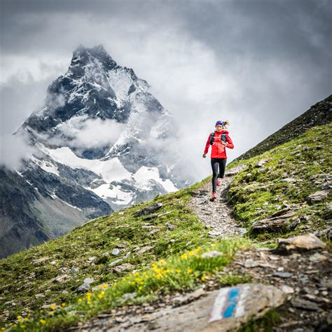 Professional trail running photography for commercial and ...
