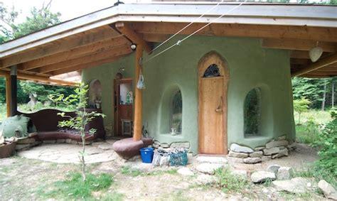 cobb house beautiful houses building