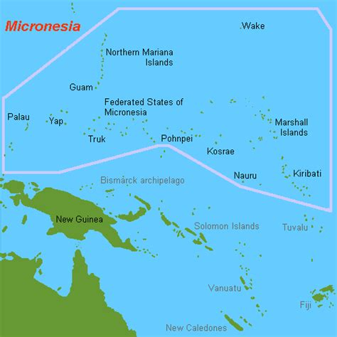 File:Map of Micronesia Oceania.png - Wikimedia Commons