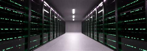 stock photo  server