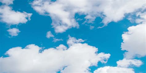 cloud digioffice