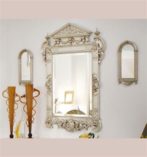 4127 bedroom photo frames 5025 mirror col candle