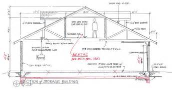 house blueprints free building plans garage getting the right 12 16 shed plans shed plans package
