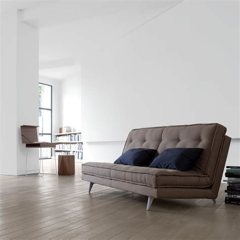 Schlafcouch Ligne Roset by Nomade Express Canap 233 S Lits Du Designer Didier Gomez