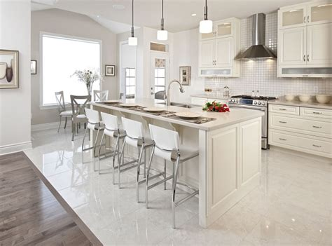 good design  small kitchens  larger