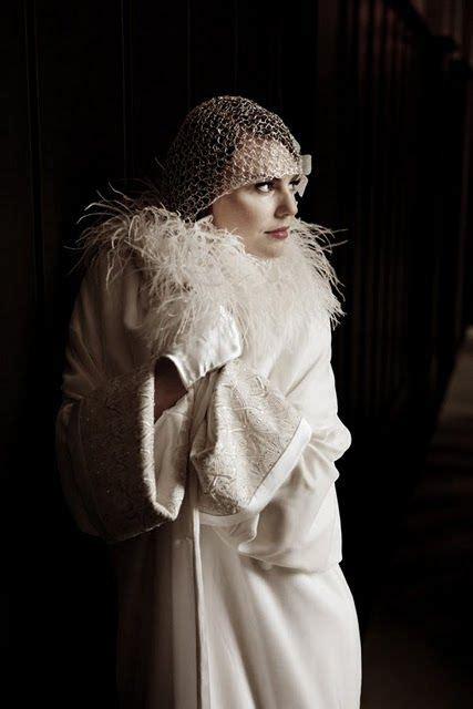 robe ée folle mariages r 233 tro robes de mari 233 es style 233 es 20 30