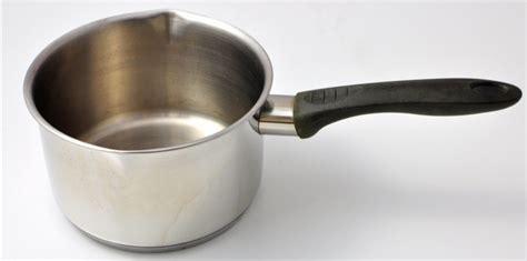 casserole et cuisine casserole et cuisine 28 images casserole inox