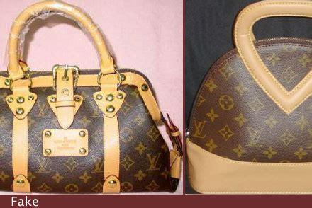 spot  fake louis vuitton handbag bag bliss