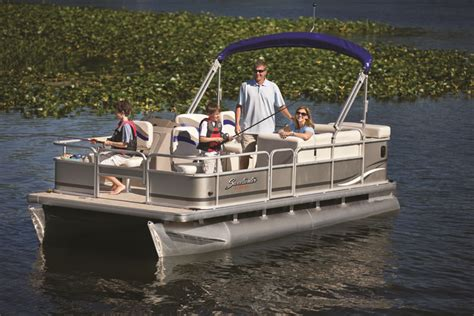 Quest Pedal Boat by Research 2015 Sweetwater Boats Sw 186 F On Iboats