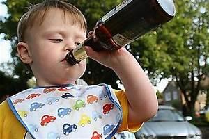 Ahh... children (27 pics) - Izismile.com