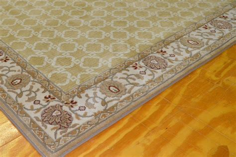 felt rug pads for hardwood floors canada felt carpet pad images best 25 laser cut felt ideas on