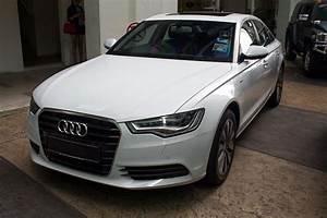 Prestige Car : luxury cars audi latest auto car ~ Gottalentnigeria.com Avis de Voitures