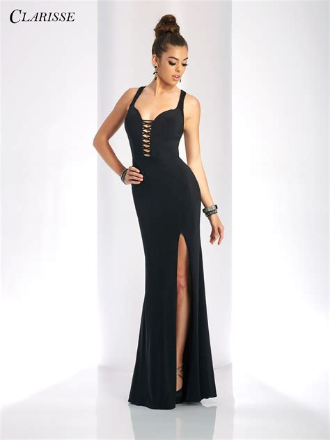 what color prom dress should i get 2018 prom dress clarisse 3406 promgirl net