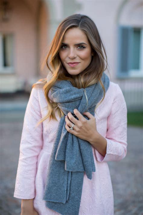 pink dress gal meets glam bloglovin