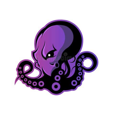 Dark Souls Phone Wallpapers Hockey Octopus Logo Choice Image Wallpaper And Free Download