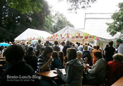 englischer garten münchen japanfest japanfest in m 252 nchen englischer garten 2012